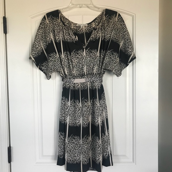 Collective Concepts Dresses & Skirts - Collective Concepts Dress